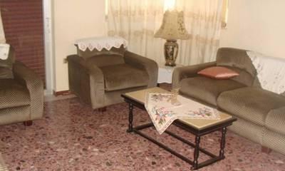 Πωλείται διαμέρισμα 75 τ.μ. στη Σπάρτη