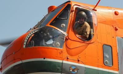 Τα πυροσβεστικά ελικόπτερα στη Μάχη με τις φωτιές! (photos)