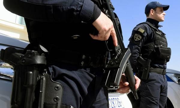 Δείτε πόσους και γιατί συνέλαβε η ΕΛΑΣ στην Πελοπόννησο!