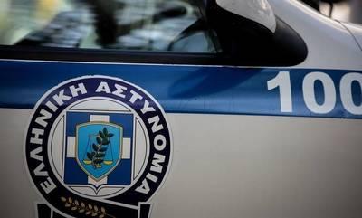 Πάτρα: Πρώην αξιωματικός της ΕΛ.ΑΣ κυκλοφορούσε οπλισμένος σε πισίνα ξενοδοχείου