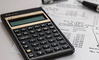 ΑΑΔΕ: Αυτή είναι η νέα λίστα με τους φορολογικούς «παραδείσους»