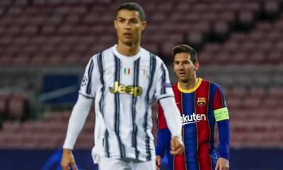 Κλήρωση Champions League: Αυτοί είναι οι οκτώ όμιλοι για τη σεζόν 2021/22