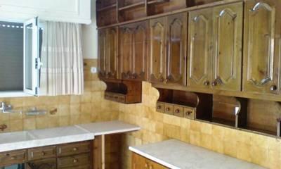 Πωλείται οροφοδιαμέρισμα 103τμ στην Αμαλιάδα