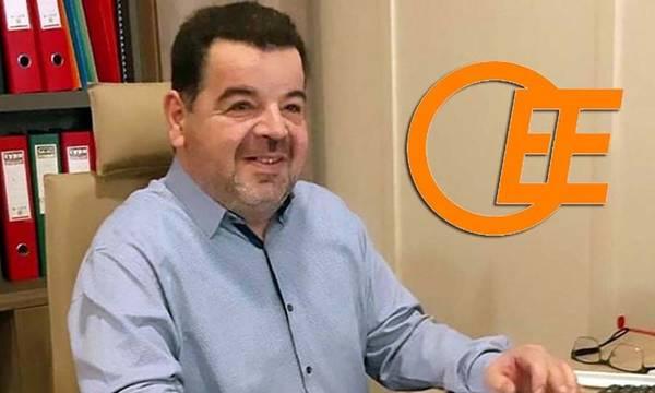 Με έγκυρο οικονομικό σύμβουλο ο «ΜΟΡΙΑΣ ΑΕ Α.Ο.Τ.Α.» - Συμμετοχή του ΟΕΕ-ΠΤ Πελοποννήσου!