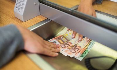 ΟΠΕΚΑ: Πότε πληρώνονται τα προνοιακά επιδόματα