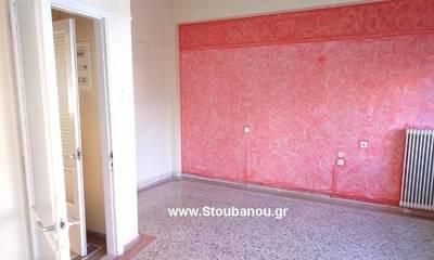 Πωλείται διαμέρισμα 122,94 τ.μ. στην Αμαλιάδα