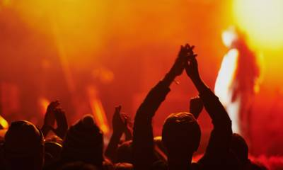 Δήμος Πύργου: Αποχαιρετώντας το καλοκαίρι μετά μουσικής
