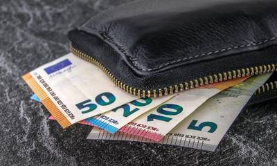 ΑΑΔΕ: Εντός Σεπτεμβρίου ανοίγει η πλατφόρμα για τα χρέη της πανδημίας