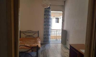 Πωλείται διαμέρισμα 63 τ.μ. πλησίον κεντρικής πλατείας Σπάρτης