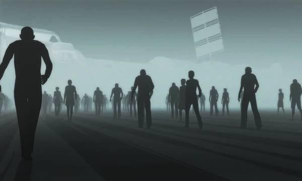 30 Αυγούστου: Διεθνής Ημέρα Εξαφανισμένων