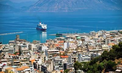Φοιτητικά ενοίκια: Στα ύψη οι τιμές σε όλη τη χώρα - Το κόστος σε μεγάλες πόλεις της Πελοποννήσου