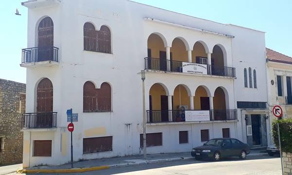Έναρξη εγγραφών στη Σχολή Βυζαντινής & Παραδοσιακής Μουσικής Ι. Μητροπόλεως Μεσσηνίας