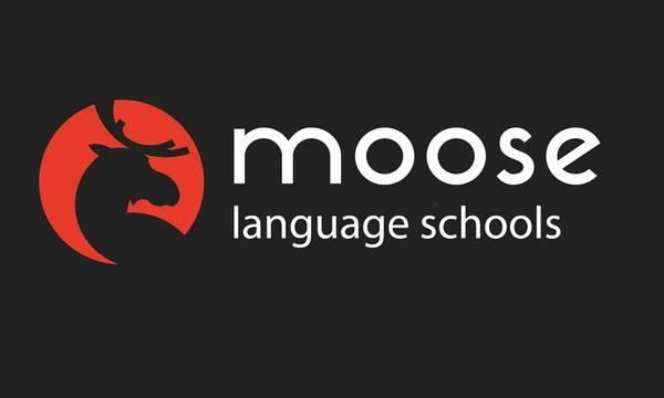 Οι εγγραφές άρχισαν στο Μoose Language Schools!