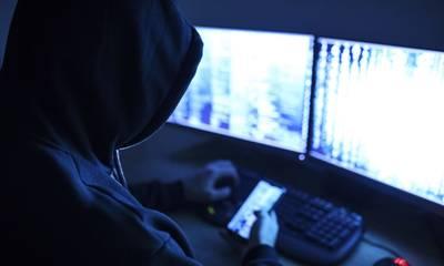 Προσοχή! Αυτές είναι οι βασικές μορφές απάτης στις ηλεκτρονικές συναλλαγές