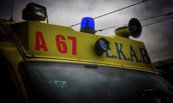 Τραγωδία στο Λουτράκι: Νεκρός 23χρονος σε τροχαίο - Πήγε να αγοράσει μηχανή και σκοτώθηκε στη δοκιμή