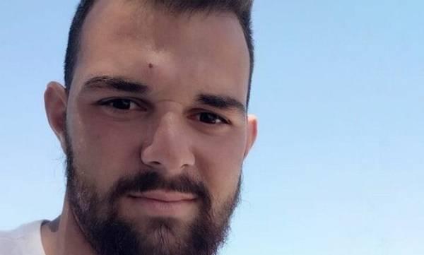 Θρήνος στην Αιγιαλεία για τον 22χρονο Παναγιώτη Ξηρό - Σκοτώθηκε με τη μηχανή που ήθελε να αγοράσει