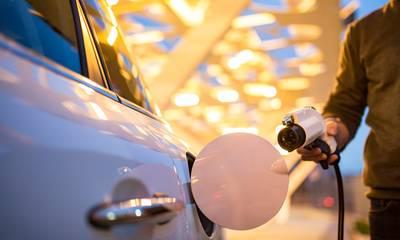Νορβηγία: Το 75% του συνόλου των νέων πωλήσεων πλησιάζουν τα ηλεκτρικά αυτοκίνητα