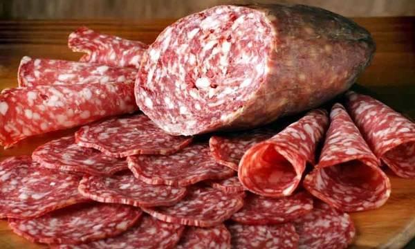 Creta Farms και Λακωνική Τροφίμων σε τροχιά συγχώνευσης!