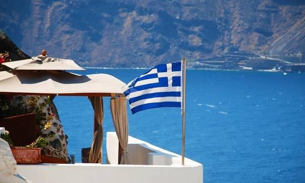 47.000 επιταγές κοινωνικού τουρισμού για τουριστικά καταλύματα τον Αύγουστο
