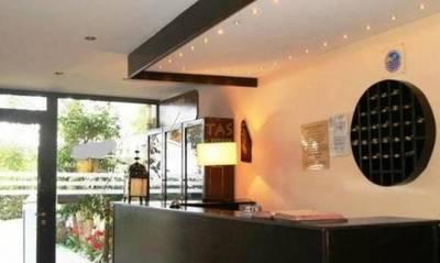 Πωλείται ξενώνας 2 αστέρων στη Μονεμβασιά