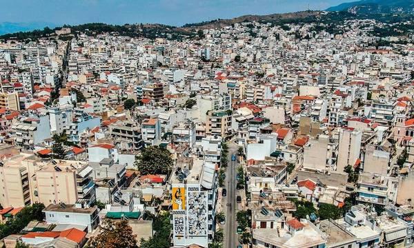 Κορoνοϊός: «Μίνι» lockdown από σήμερα τα ξημερώματα στην Αχαΐα