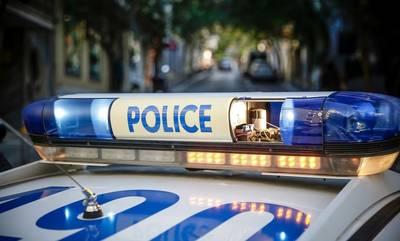 Πάτρα: Συνελήφθη 76χρονος επιχειρηματίας για βιασμό