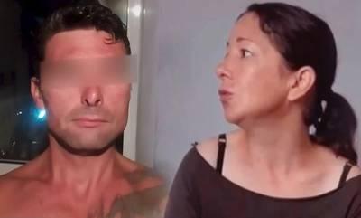 Κυπαρισσία – Ο πρώην σύζυγο της τσιμεντομένης 42χρονης δείχνει τον «δολοφόνο»!