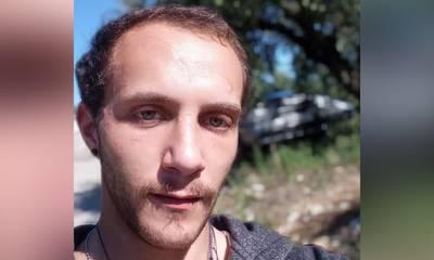 Ζαχάρω: Θλίψη για τον θάνατο του Γιώργου Καρπίτη σε τροχαίο δυστύχημα