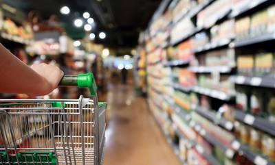Ακρίβεια: Πότε θα δούμε αυξήσεις στα ράφια των super market