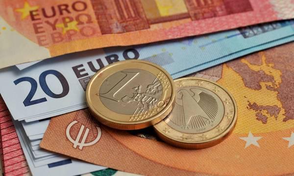 ΟΑΕΔ: Περισσότερα χρήματα για το επίδομα ανεργίας και αύξηση σε όλα τα επιδόματα - Τα ποσά