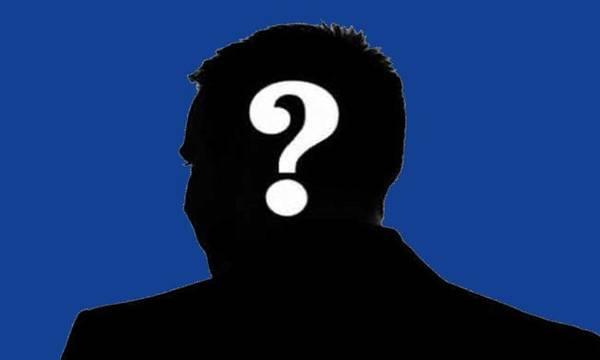 Ποιος θα είναι ο επόμενος υποψήφιος Περιφερειάρχης της ΝΔ στην Πελοπόννησο;
