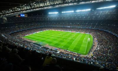 Champions League: Πόσο κοστίζει ένα εισιτήριο της φάσης των ομίλων;