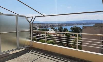 Πωλείται διαμέρισμα 32τμ στο Λουτράκι