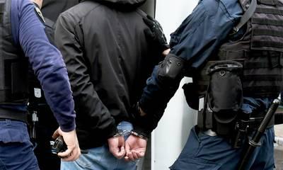 Δείτε γιατί η Αστυνομία συνέλαβε 7 άτομα στην Πελοπόννησο!