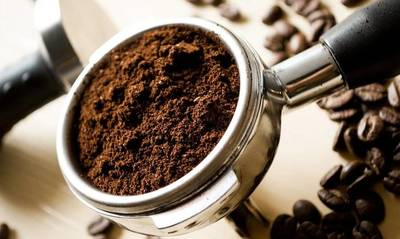Ανατιμήσεις: «Φαρμάκι» και ο καφές με τον νέο κύμα