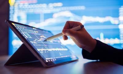 ΟΑΕΔ: Ξεκινά ο Β΄ κύκλος του προγράμματος ψηφιακού μάρκετινγκ