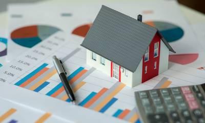 Φορολογικές δηλώσεις 2021: Προς παράταση έως τις 15 Σεπτεμβρίου η προθεσμία για την υποβολή τους