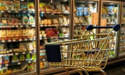 Τι συμβαίνει με την τιμή του καφέ και των προϊόντα σούπερ μάρκετ - Παραδείγματα
