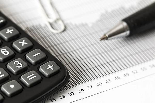Nέα παράταση για τις φορολογικές δηλώσεις 2021