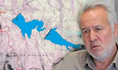 Το έργο που θα αλλάξει τον χάρτη στην Καλαμάτα και την ευρύτερη περιοχή!