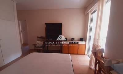 Πωλείται διαμέρισμα 57τμ στο Λουτράκι