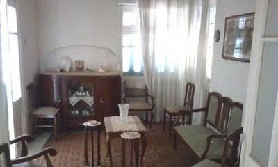 Πωλείται πέτρινη μονοκατοικία 82,17 τ.μ. στη Γαστούνη
