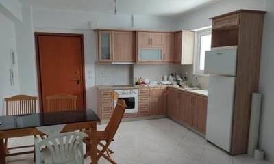 Πωλείται 3αρι διαμέρισμα 70τμ στο παράλιο Άστρος Β. Κυνουρίας