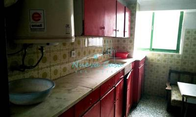 Πωλείται διαμέρισμα 42τ.μ στην Πάτρα