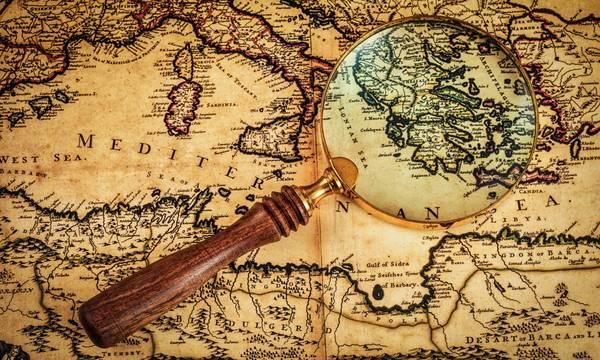 Συνέδριο – Παρακαταθήκη για τη σύγχρονη Σπάρτη – Πλειάδα σημαντικών συνέδρων