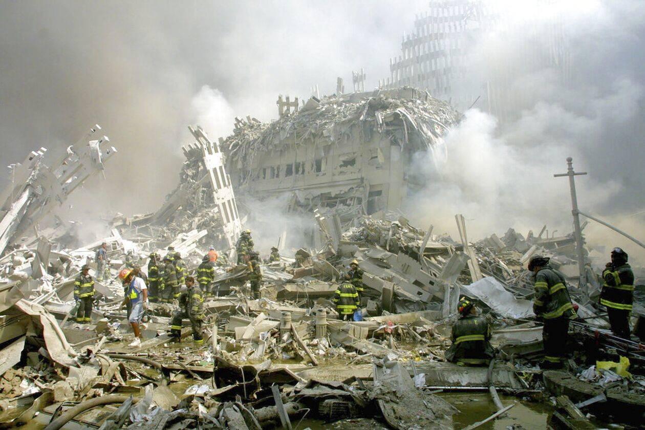 https://cdn.np-media.gr/media/news/2021/09/11/69273/photos/snapshot/AP21244553740752.jpg