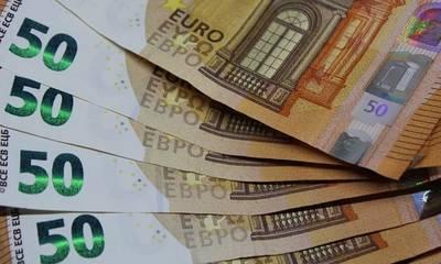 ΟΑΕΔ - e-ΕΦΚΑ: Όλες οι πληρωμές για την εβδομάδα 13 -17 Σεπτεμβρίου