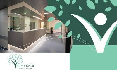 Ας γνωρίσουμε το City Hospital, στην Καλαμάτα
