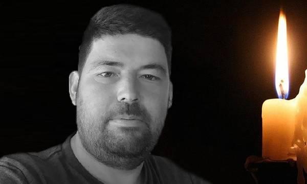 Ανείπωτη τραγωδία στο Κατάκολο: Πέθανε στον ύπνο του 34χρονος