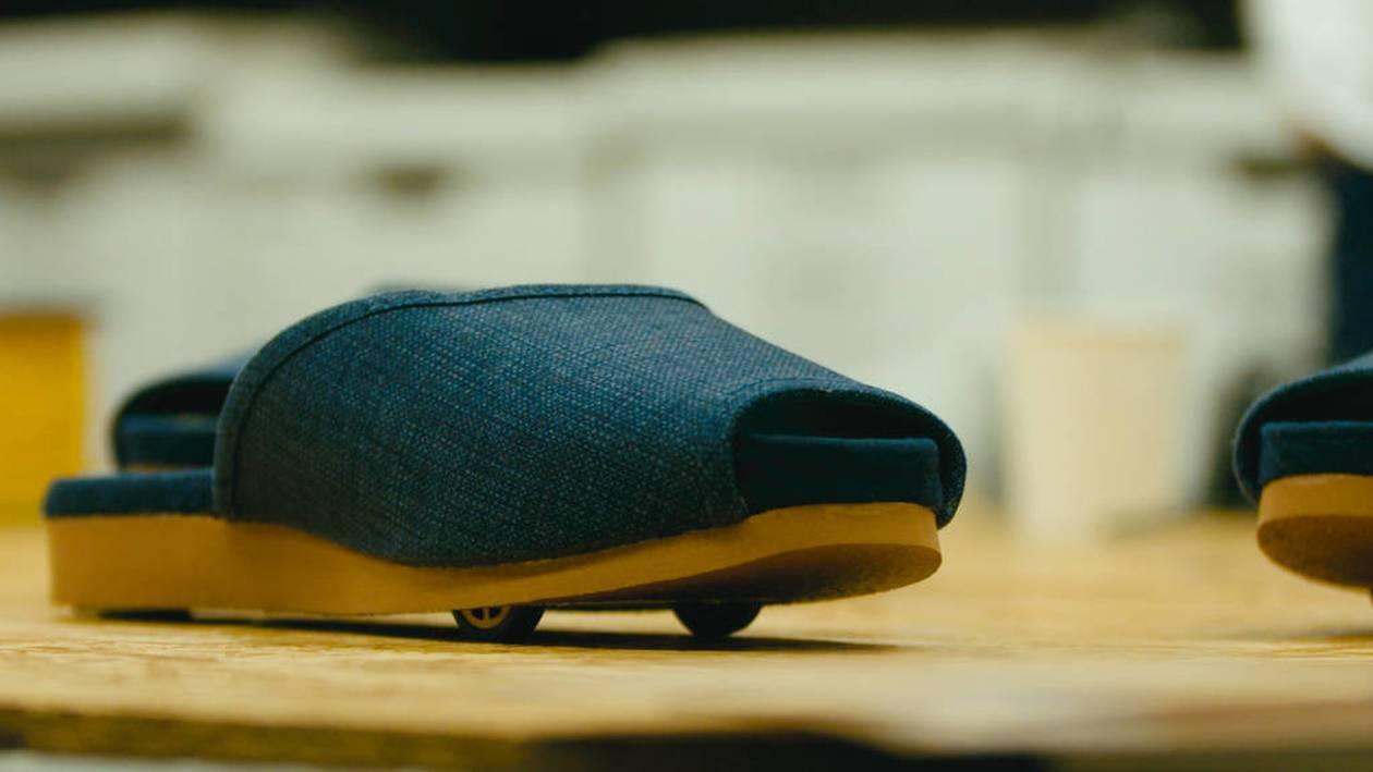 https://cdn.np-media.gr/media/news/2021/09/14/69365/photos/snapshot/nissan-self-parking-slippers-1.jpg